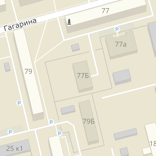 Маркетинговое агенство Гагаринский район раскрутка сайта с гарантией Улица Чапаева (поселок Толстопальцево)