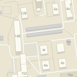 Детский мир, магазин, Ленина, 169, Киров — 2ГИС e1b6c3d7adc