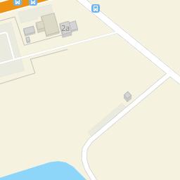 Автодисконт, магазин, М5 1499 км, 3а, с. Алаторка — 2ГИС 7bf887021f9