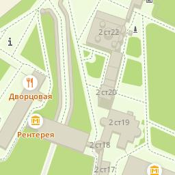 Тобольский железнодорожный вокзал, менделеево микрорайон, 35.