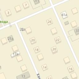 Ломбард Кредит kz, ТОО, Бауыржан Момышулы проспект, 10 2, Астана — 2ГИС 883dadaa1bd