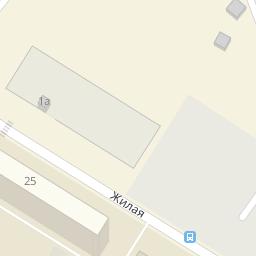 Купец, торговый центр, улица 1 -й микрорайон, 19, г