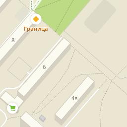 Сударушка комплексный центр социального обслуживания населения  Сударушка комплексный центр социального обслуживания населения Новороссийская 5а Омск 2ГИС