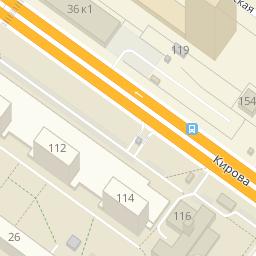 <b>Цветущий Сад</b>, сеть магазинов, Никитина, 60, Новосибирск ...