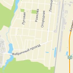 Производственная компания, ИП Кудрявцев Н А в Омске